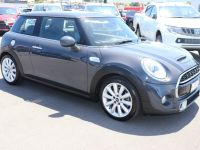 Used Mini Cooper Review 2002 2014 Carsguide