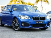 BMW 123d Reviews | CarsGuide