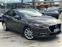 Mazda 3 Oil: How to Change & Recommended Oil for Mazda 3