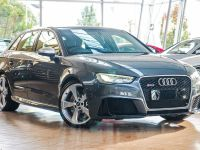 Audi RS3 Sportback 2015 review | CarsGuide