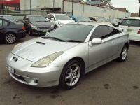Toyota Celica Price & Specs | CarsGuide