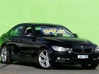 BMW 3 Series 320i 2014 Review | CarsGuide
