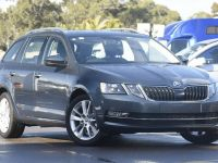 Holden Commodore 2006: Does it have timing chain problems? - FAQ