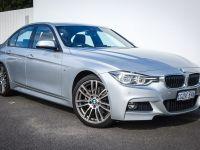 BMW 328i Reviews | CarsGuide