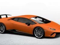 New Lamborghini Huracan For Sale Carsguide