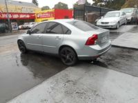 Volvo S40 T5 2004 review | CarsGuide