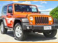jeep wrangler owners manual 2011