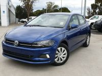 Volkswagen engine and servicing problems - FAQ | CarsGuide