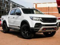 HSV GTSR 2018 Price & Specs | CarsGuide