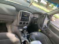 Used Ford Explorer review: 1996-2002 | CarsGuide