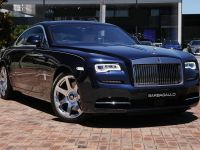 What Will 2019 Rolls Royce Wraith Costcars Redesign Gallery Cars