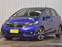 Honda Jazz Vti 2017 Review Carsguide