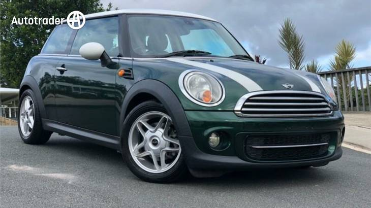 2011 Mini Cooper D For Sale 9777 Autotrader
