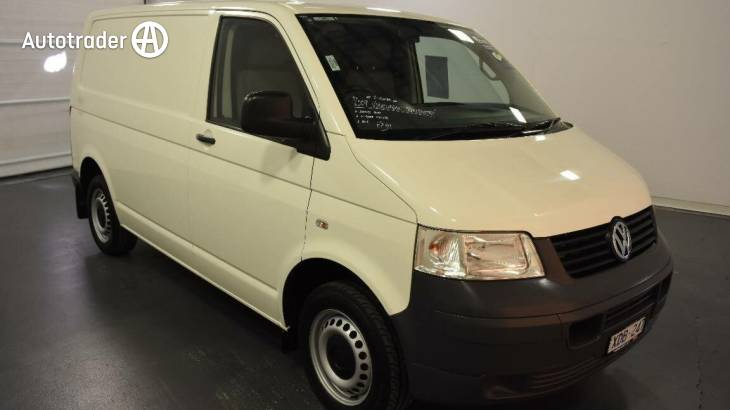 2a70a4b149 Volkswagen Transporter Cars for Sale