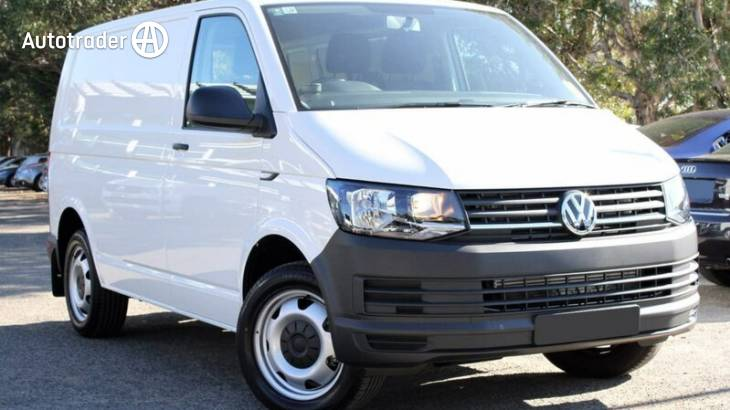 a59a391731 Volkswagen Transporter Cars for Sale in Perth WA