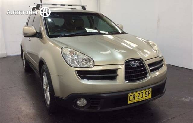 Cheap Used 7 Seater Cars For Sale Under 10 000 Autotrader
