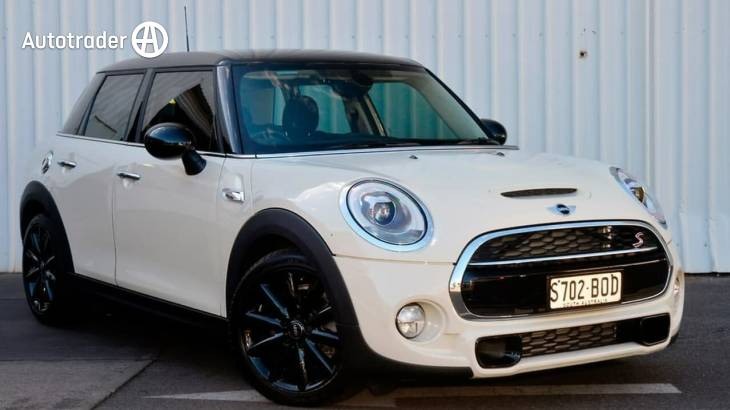 Mini Cars For Sale In Sa Autotrader