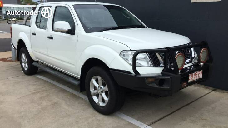 Ute For Sale In Darwin Nt Autotrader