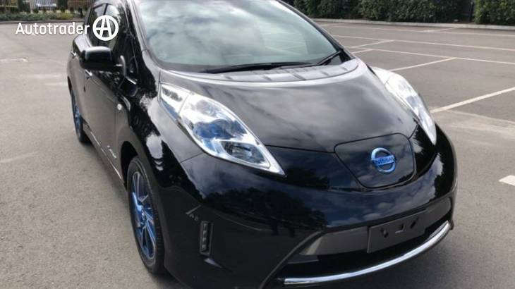Electric Cars For Sale >> Used Electric Cars For Sale In Sydney Nsw Autotrader