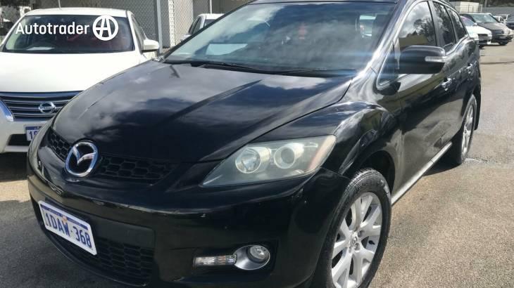 Black Station Wagon for Sale in Perth WA | Autotrader