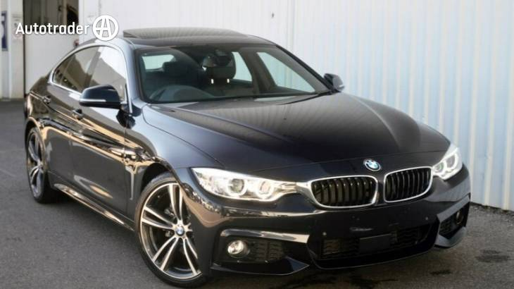 Black Bmw Cars For Sale In Adelaide Sa Autotrader