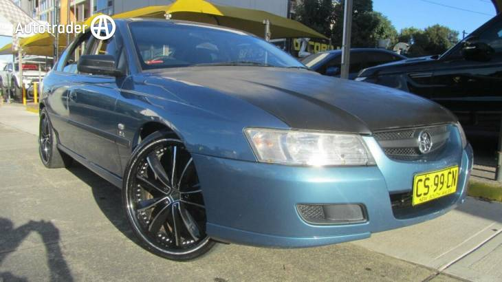 Cheap Cars For Sale >> Cheap Used Cars For Sale Under 5 000 In Sydney Nsw Autotrader