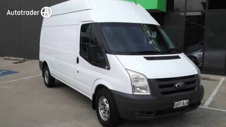 5c4fcca73a Ford Transit Manual Cars for Sale in Victoria