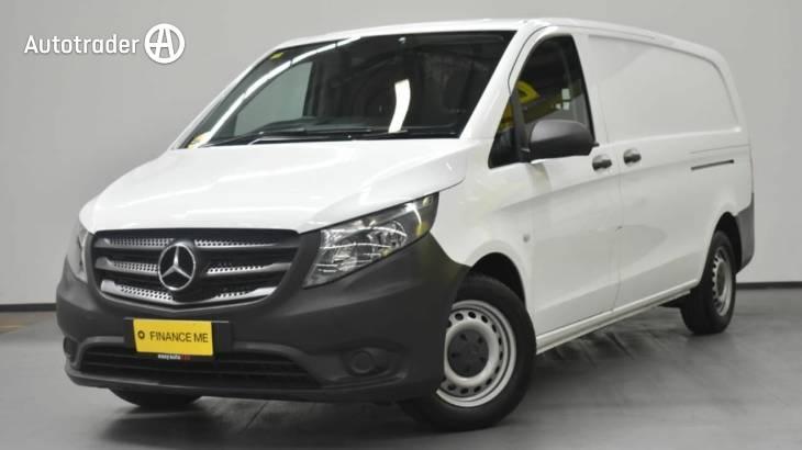 f08cc14f3e76ae 2015 Mercedes-Benz Vito 114 Bluetec SWB for sale  32