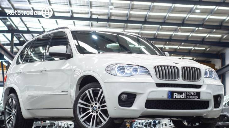 Bmw Cars For Sale Autotrader