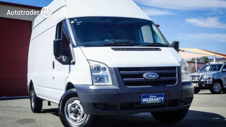 22ad71a1d5f8ac Ford Transit Cars for Sale in Brisbane QLD