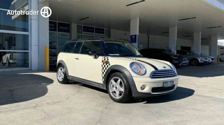 Used Yellow Mini Cars For Sale Autotrader