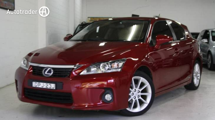 lexus is 200 manual download