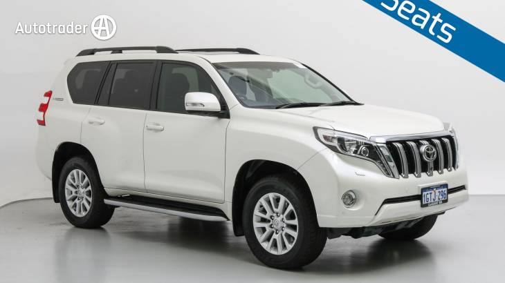 586000da4a939a Used Cars for Sale in St James WA page 7