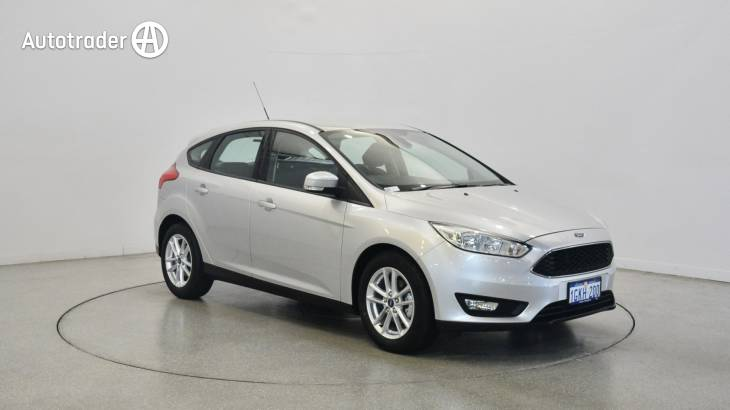 a54cae55c76266 Ford Focus Cars for Sale in St James WA