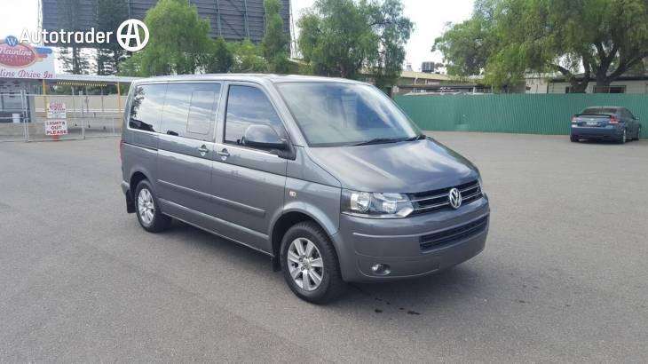 072cf02700 Volkswagen Multivan Cars for Sale in Adelaide SA