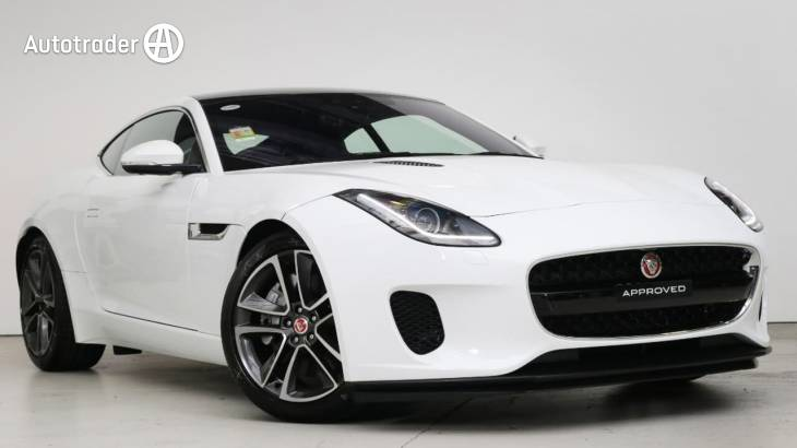 Used Jaguars For Sale >> Used Jaguar Cars For Sale In Sydney Nsw Autotrader