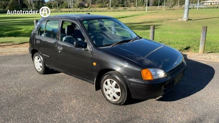 Cars Under 2000 Dollars Nsw Best Photos About Dollar