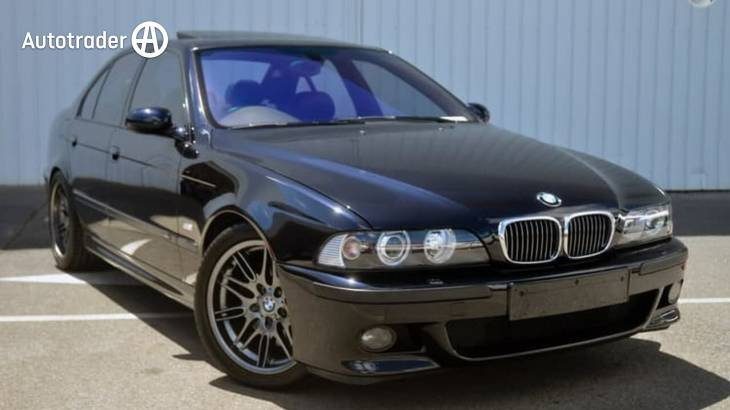 Bmw Cars For Sale In Adelaide Sa Autotrader
