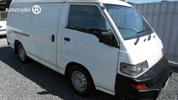 1a0aec9726 Mitsubishi Express Cars for Sale