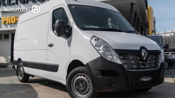 35d462dc98 Renault Master Cars for Sale