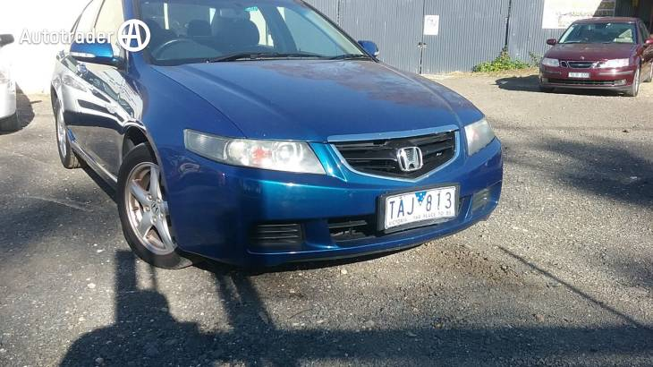 Cheap Used Cars for Sale Under $5,000 in Central Victoria