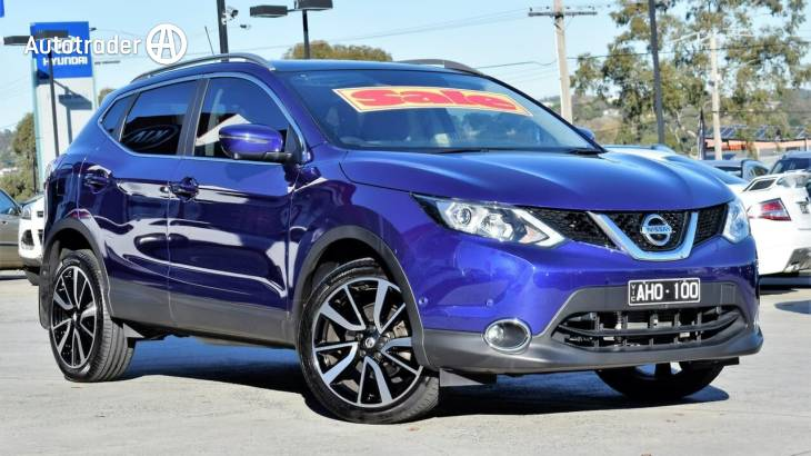 Nissan Suv For Sale >> Purple Nissan Suv For Sale Autotrader