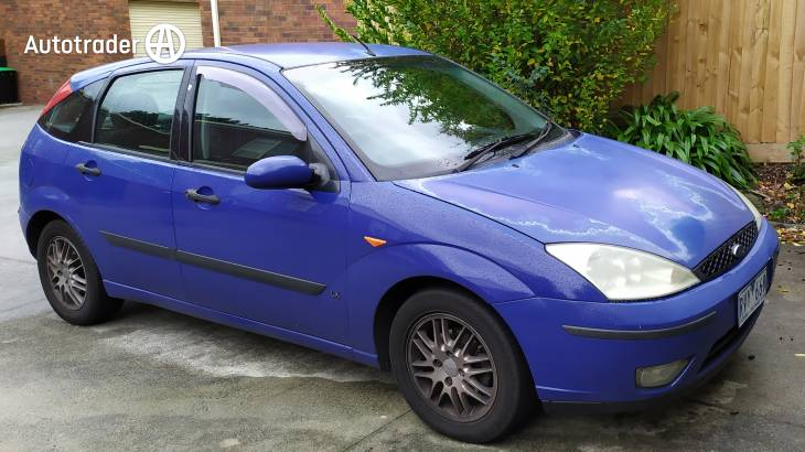 Cheap Used Cars For Sale >> Cheap Used Cars For Sale Under 3 000 In Melbourne Vic Autotrader