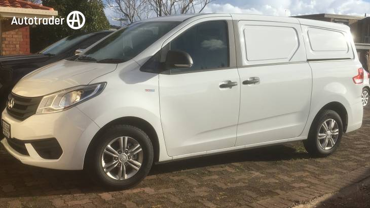 b7bcaddb217d01 Commercial Vehicle for Sale