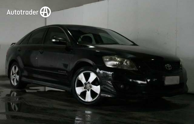 Cheap Used Cars For Sale >> Cheap Used Cars For Sale Under 10 000 In Brisbane Qld Autotrader