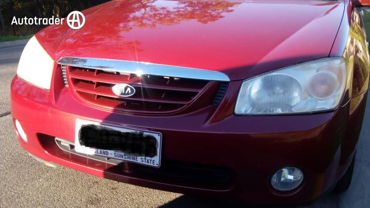 Cheap Used Cars For Sale >> Cheap Used Cars For Sale Under 5 000 In Brisbane Qld Autotrader