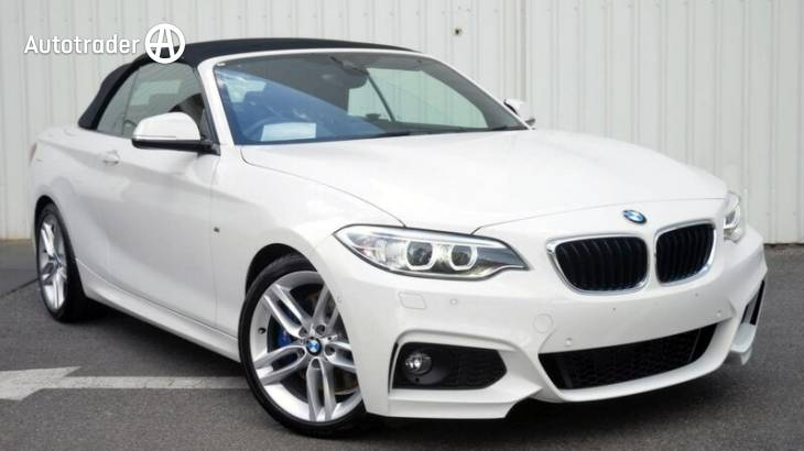 White Bmw Cars For Sale In Adelaide Sa Autotrader