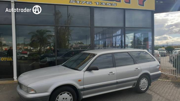 Cheap Used Cars For Sale >> Cheap Used Cars For Sale Under 1 000 Autotrader