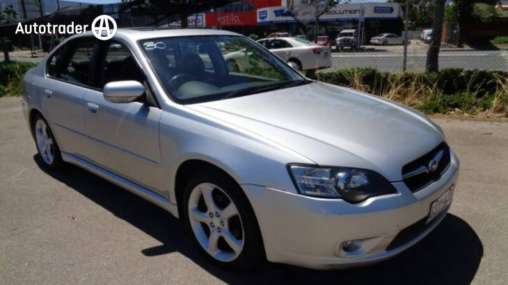 Used Cars Under 7 500 For Sale In Adelaide Sa Autotrader
