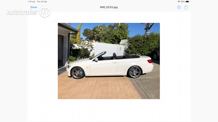 Convertible for Sale in Hunter NSW | Autotrader